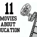 11 Education-based Movies that Simply Rock!
