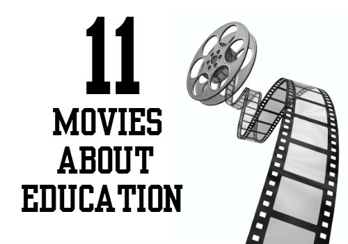 movies about education
