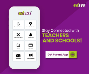 parent-app