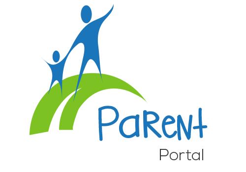Online Parent Portal