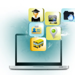 7 Characteristics of Highly Effective School Management Software