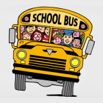4 Reasons to Employ GPS School Bus Tracking System