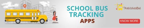 school-bus-tracking-ad-banner