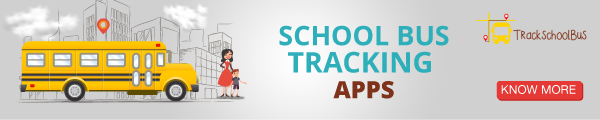 School Bus Tracking Apps - Trackschoolbus