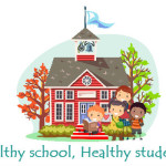 Significance of Hygiene in Schools