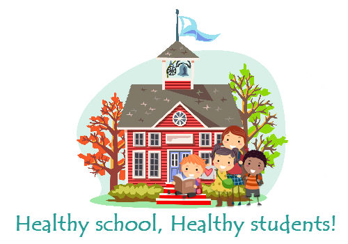 cleanliness in american schools The commission on dental accreditation accredits dental schools and dental education programs as well as schedules and oversees site visits for advanced, predoctoral, postdoctoral and allied dental education programs.