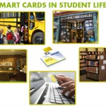 How do Smart Cards Improve Student Life?
