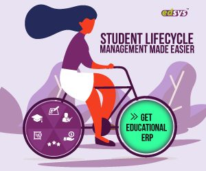 Top 12 Motivational Stories for Students To Work Hard   Edsys