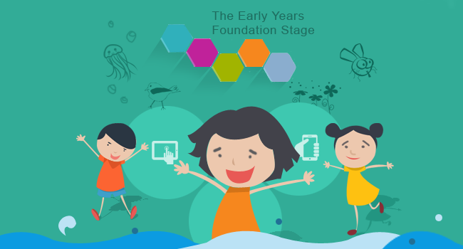 A Guide to the Latest Changes Made in EYFS