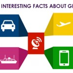 10 Interesting GPS Facts You Never Knew About