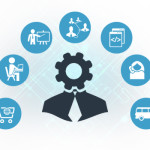 7 Benefits of using Workforce Management Software